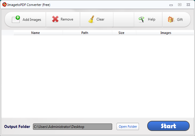 any video converter free download full version filehippo