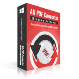 all-pdf-converter-box-250