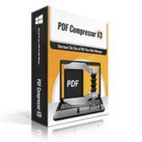 pdf-compressor-v3
