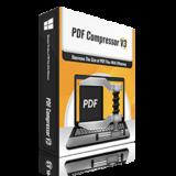 pdf-compressor-v3-200