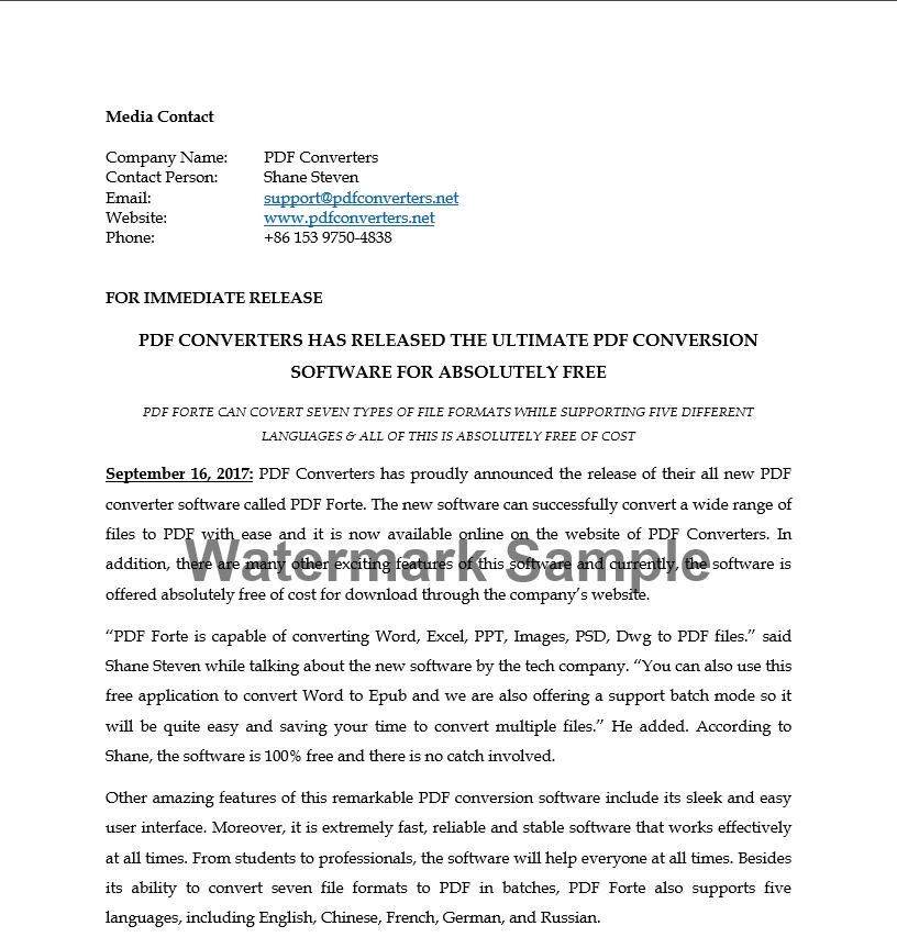 pdf-watermark-sample-1