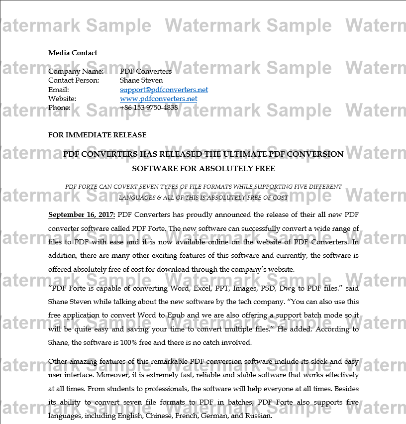 pdf-watermark-sample-3