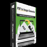 pdftoimage-converter-box-200