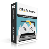 pdftotxt-converter-box-200