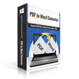 pdftoword-converter-box-200