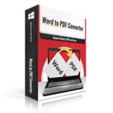 word-to-pdf-converter-box-200