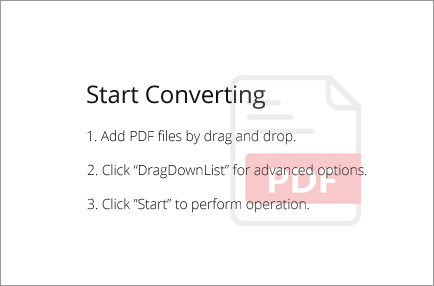 image to pdf converter software for windows 8