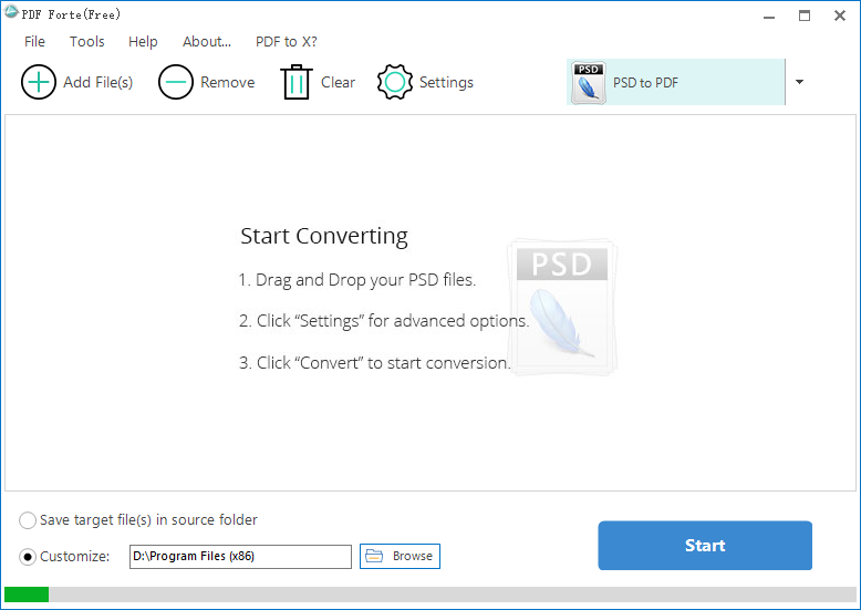 convert-psd-to-pdf-for-free