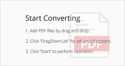how to create a pdf file for free from word