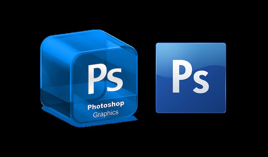 converter psd to pdf file.