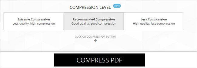Top 5 super utilities to compress pdf pdfconverters official website compress pdf online stopboris Gallery